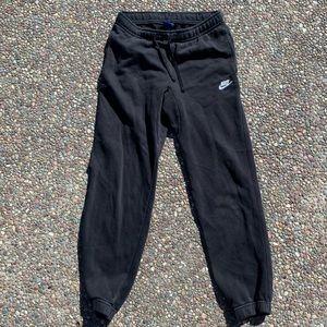 Nike Fleece Sweatpants